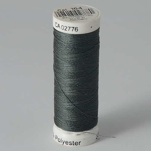 Нитки Gutermann SewAll №100 200м цвет 164