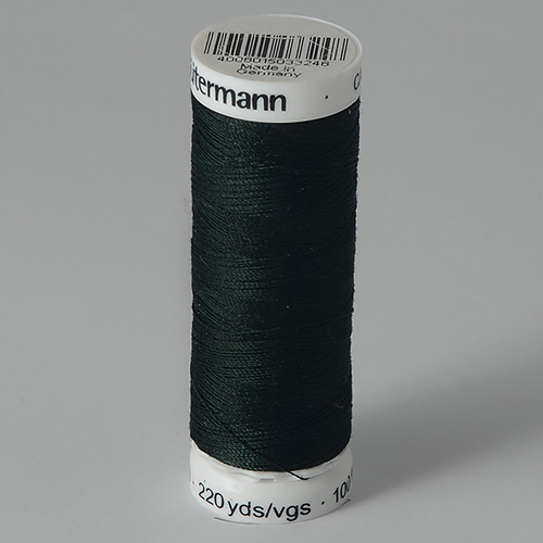 Нитки Gutermann SewAll №100 200м цвет 766